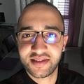 Profil de Jaouhar