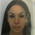Profil de Shayneze