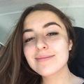 Profil de Maelle