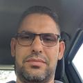 Profil de Abdessadeq