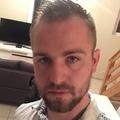 Profil de Gérald
