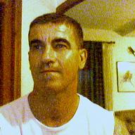 Profil de Atanas