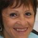 Profil de Marie Louise