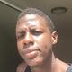 Profil de Ibrahima
