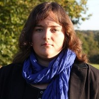 Profil de Gwennina