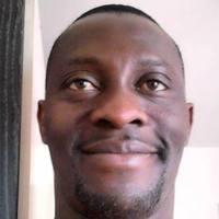Profil de Cédric