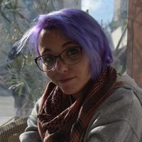 Profil de Alexine