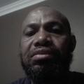 Profil de Hamidou