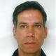 Profil de Pedro