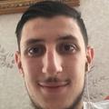 Profil de Yanis