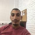 Profil de Soufyan