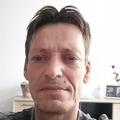 Profil de Jean Lucien