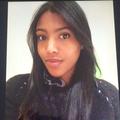 Profil de Siman