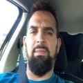 Profil de Mejdi