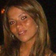 Profil de Nassima
