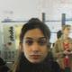 Profil de Cristina