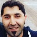 Profil de Eyup