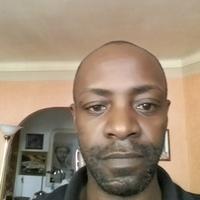 Profil de Nsenga