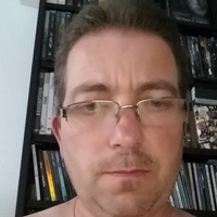 Profil de Guy