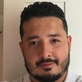 Profil de Victor Manuel
