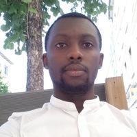 Profil de Ahiboh Paul-Emile