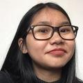 Profil de Lisa