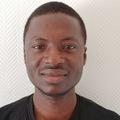Profil de Assogba