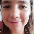 Profil de Aline