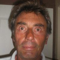 Profil de Daniel Gilles