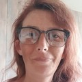 Profil de Delphine