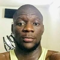 Profil de Boua Yanik Wilfried
