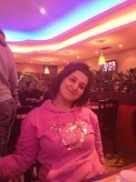 Profil de Meryem
