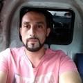 Profil de Flavio