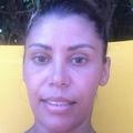 Profil de Hiba