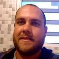 Profil de Grègory