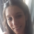 Profil de Belinda