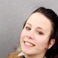 Profil de Shannon
