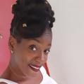 Profil de Melynda