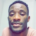 Profil de Fredy