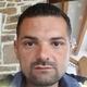 Profil de Mustafa