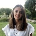 Profil de Karline