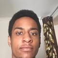 Profil de Rayani