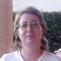 Profil de Fridel