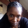 Profil de Lovely