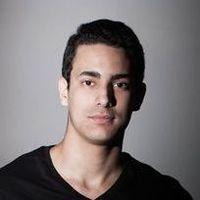 Profil de Yassir