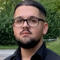 Profil de Adnan