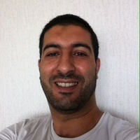Profil de Ali