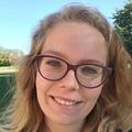 Profil de Méline