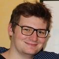 Profil de Pierre-Jean