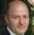 Profil de Pierre-André
